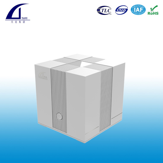 AX1500 WiFi 6 Router