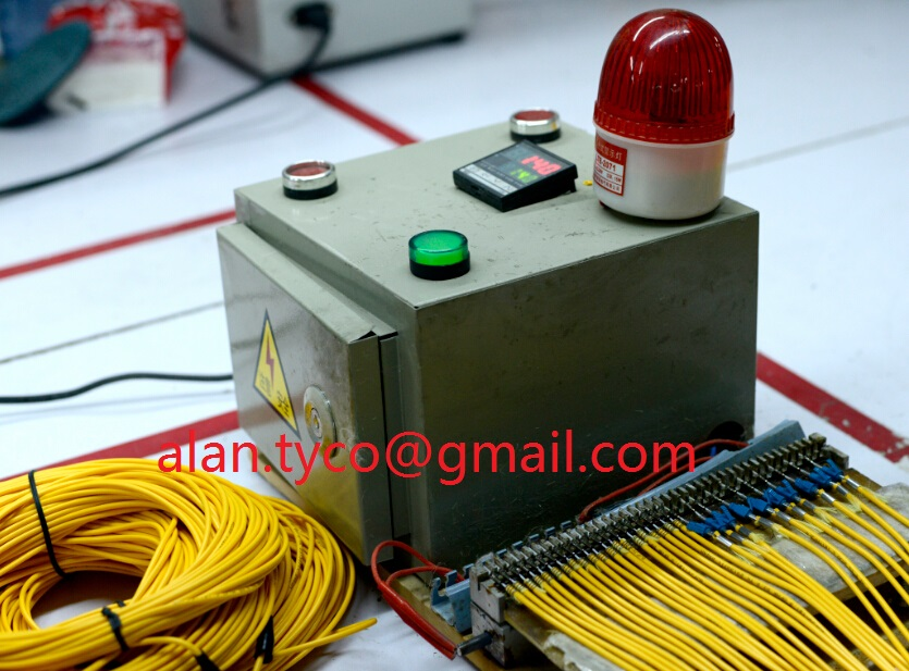 Fiber-Optic-Patch-Cable-Assembly